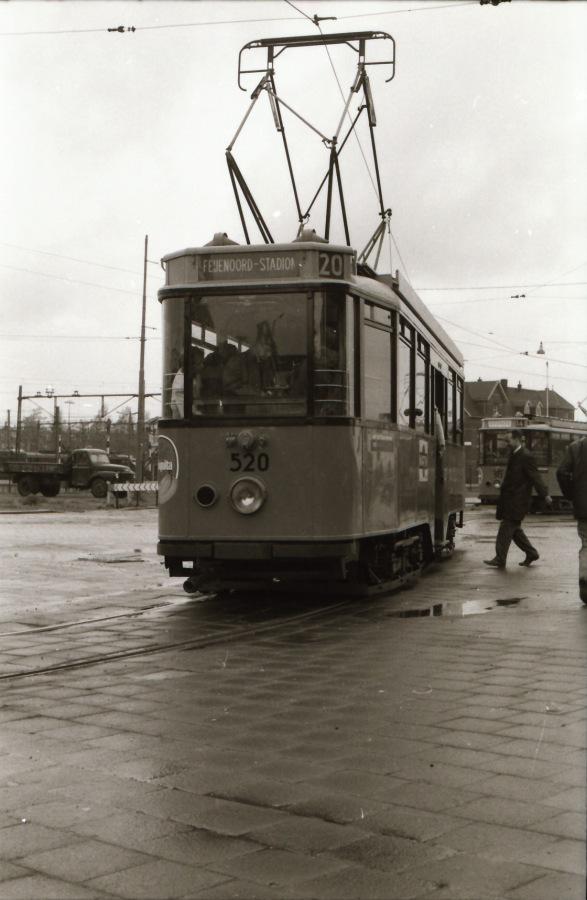 1_1969-NVBS-7