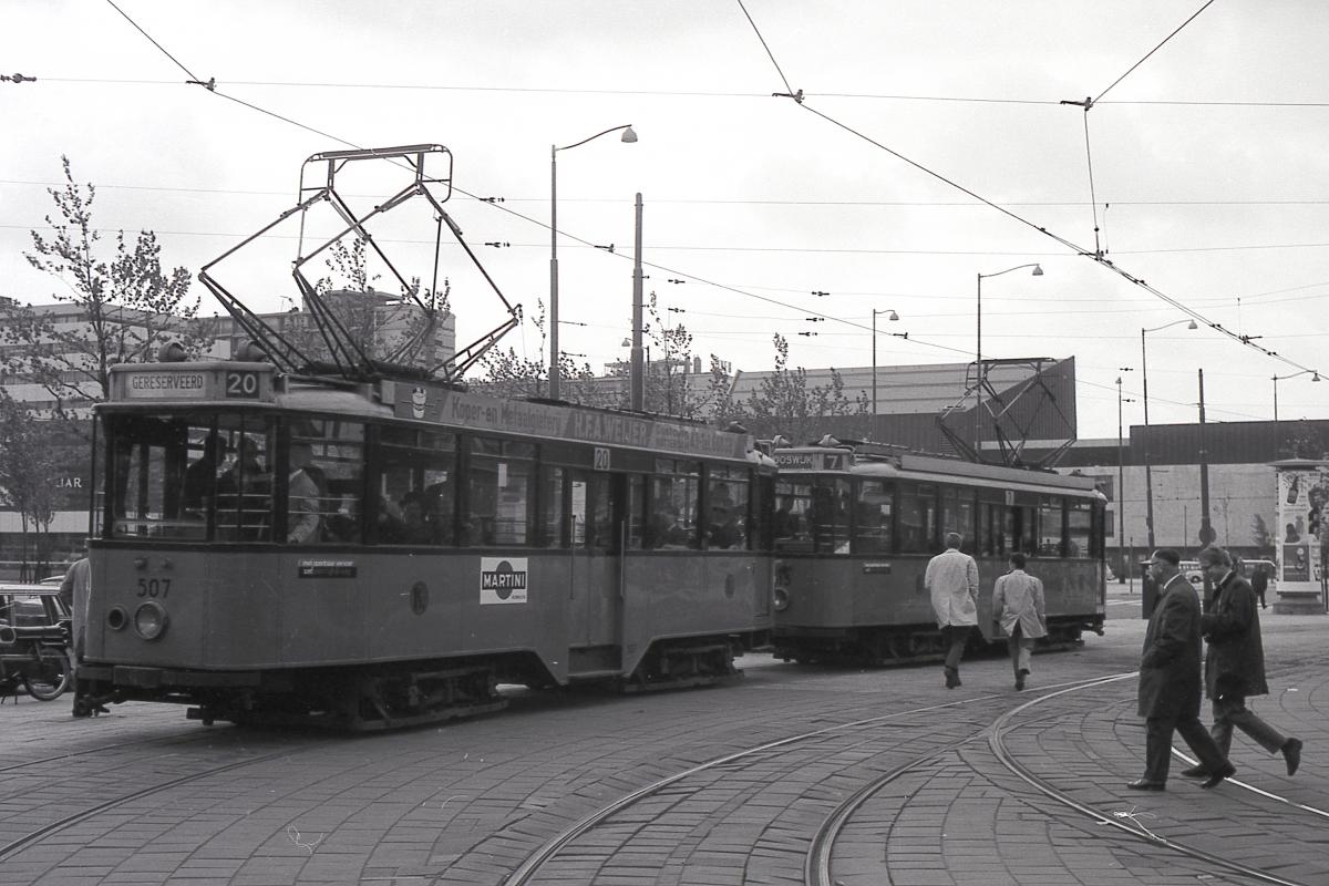 1_1969-NVBS-8