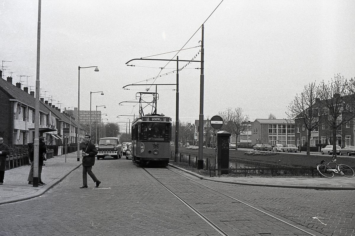 1_1969-STERN-07