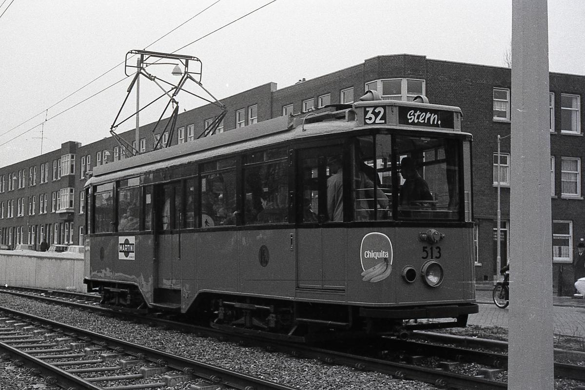 1_1969-STERN-15