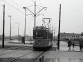 1_1969-STERN-14