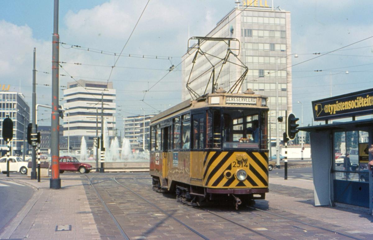 1971-HOV-1