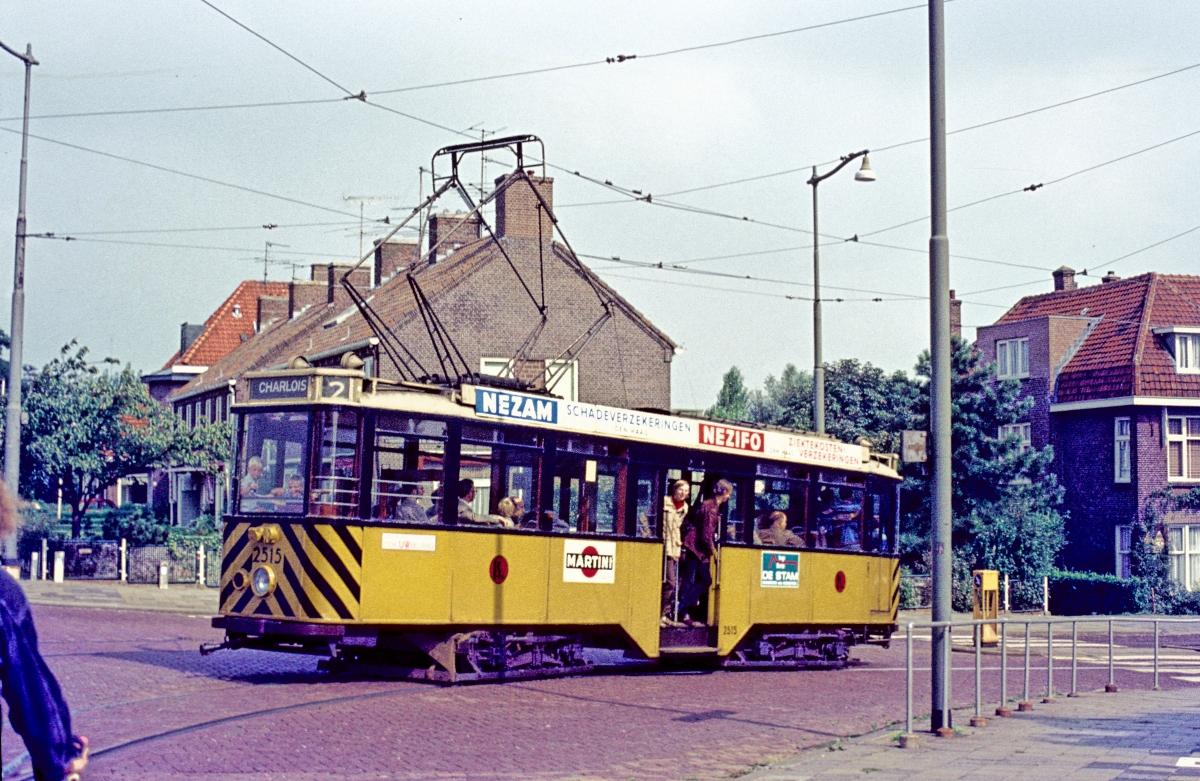 1971-HOV-11