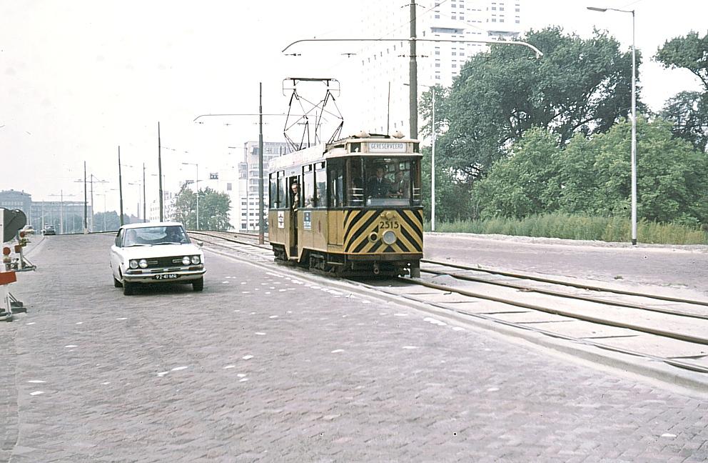 1971-HOV-12