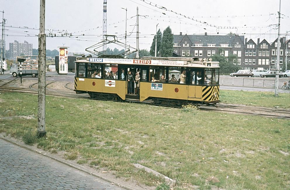 1971-HOV-13