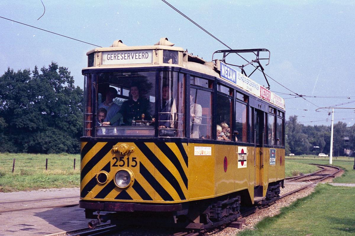 1971-HOV-15