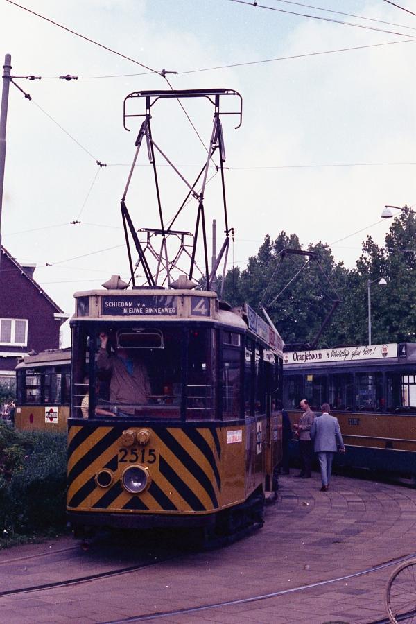 1971-HOV-16