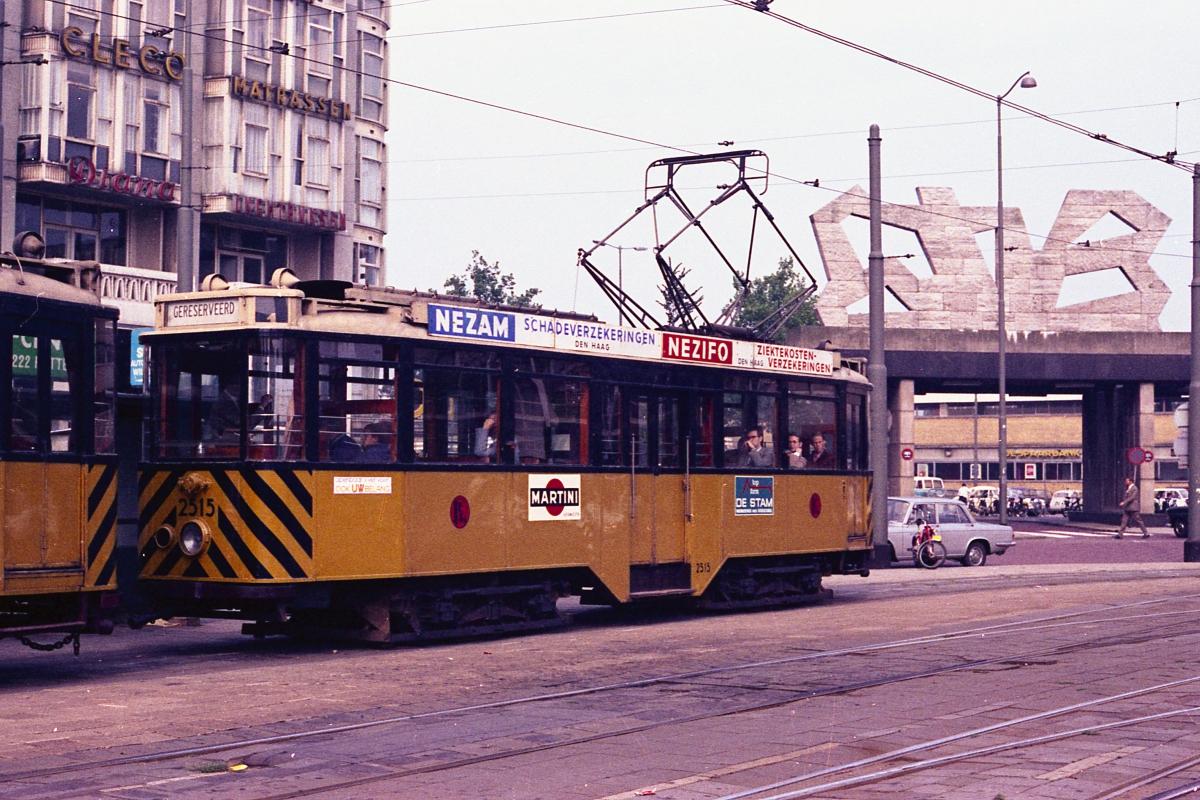 1971-HOV-17
