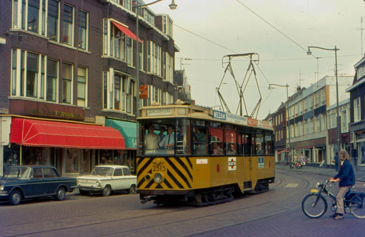 1971-HOV-19