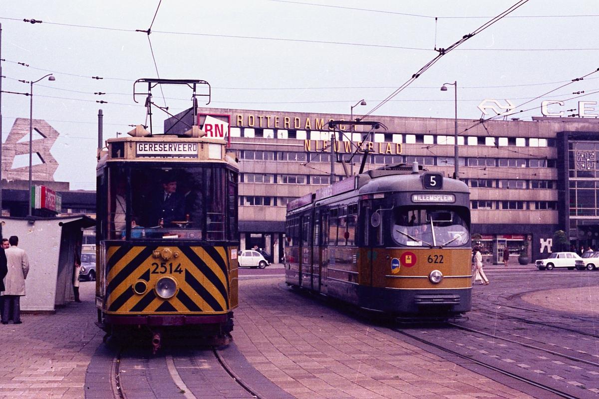 1971-HOV-7