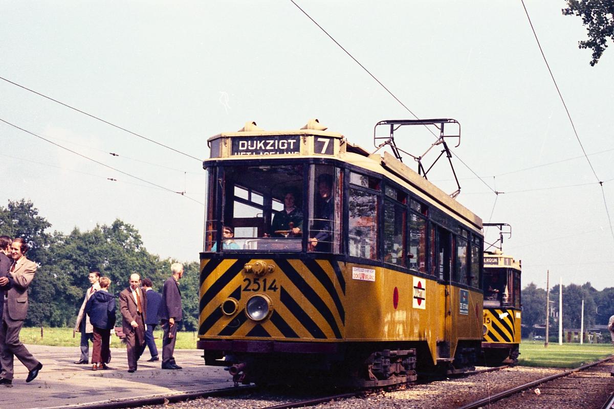 1971-HOV-9