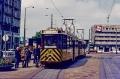 1971-HOV-3