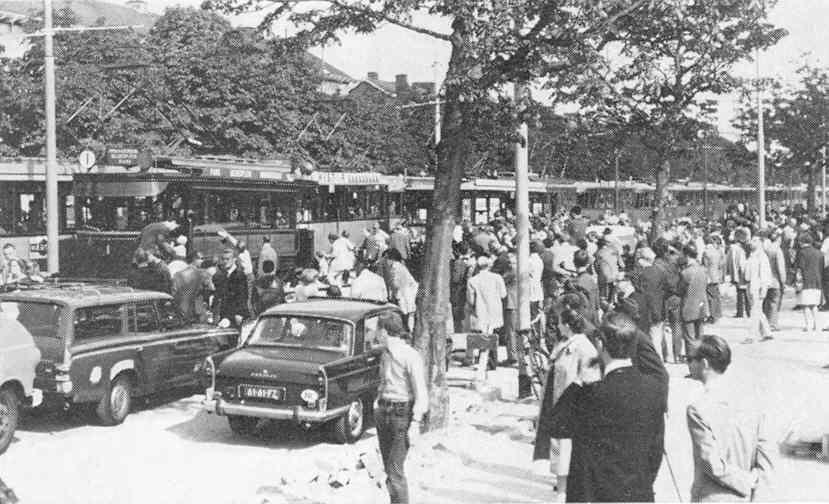 1971-NVBS-1