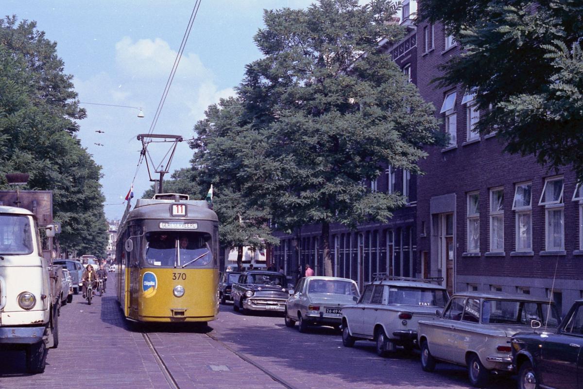1971-NVBS-11