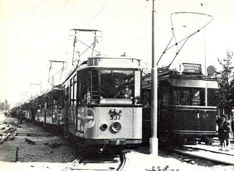 1971-NVBS-14