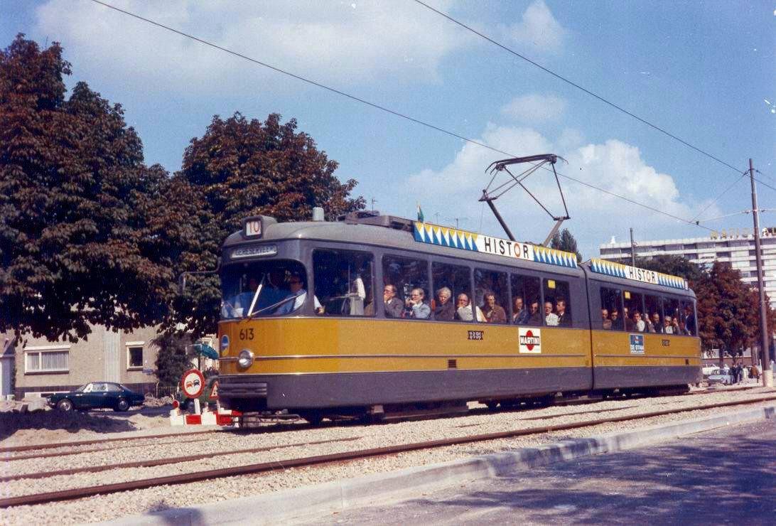 1971-NVBS-15