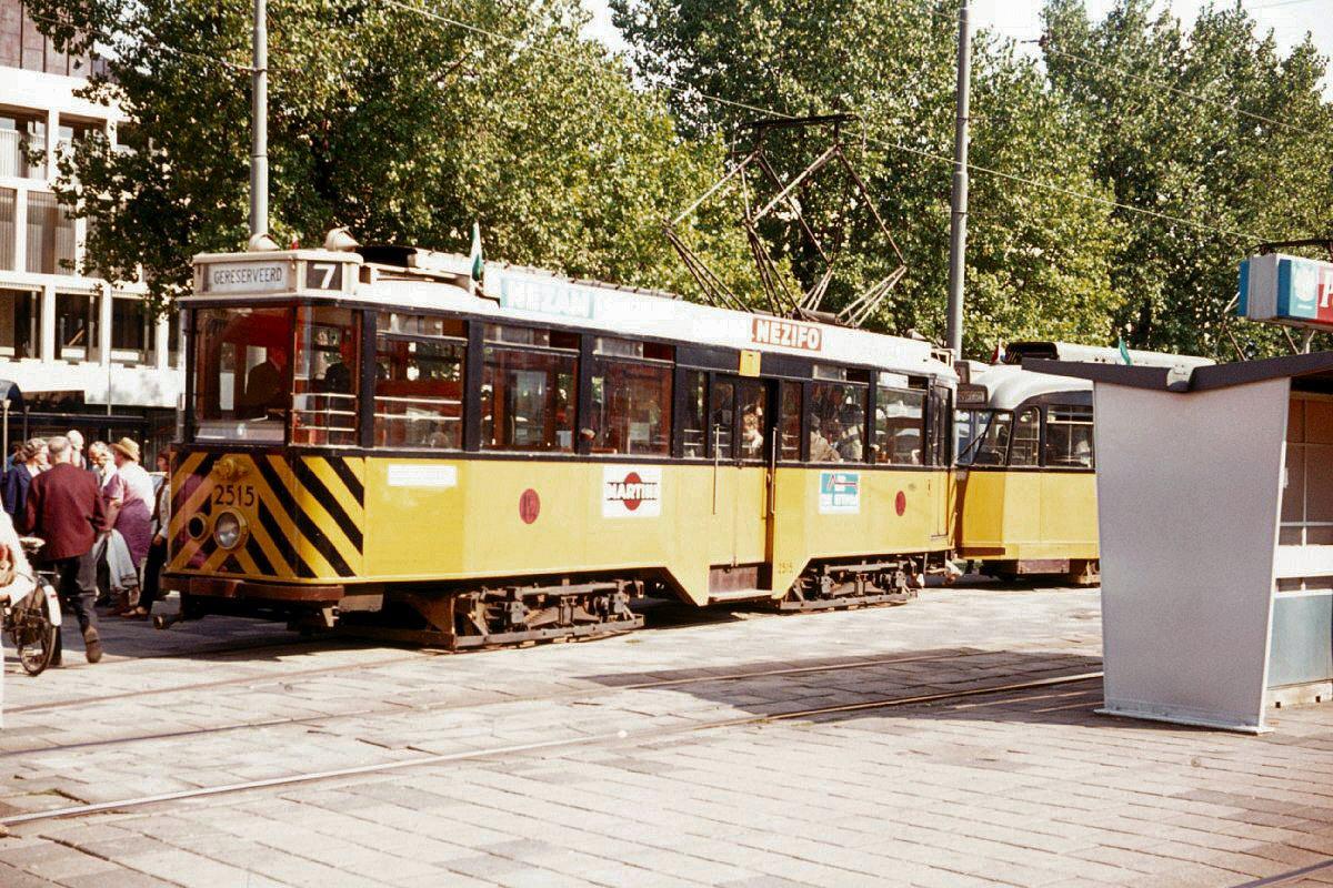 1971-NVBS-20