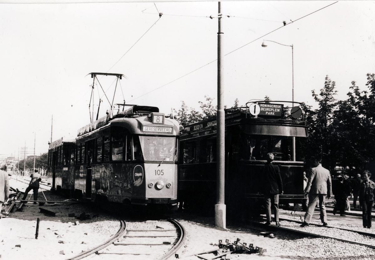 1971-NVBS-4