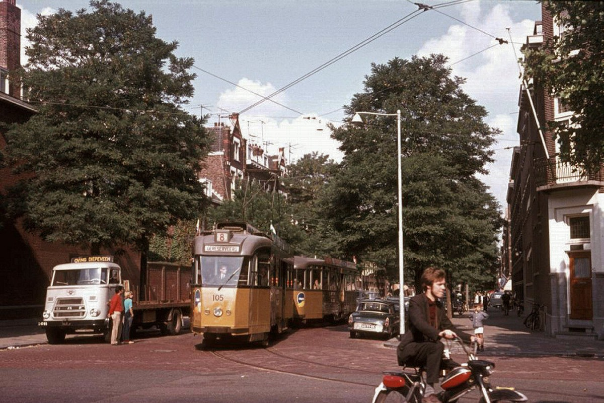 1971-NVBS-5