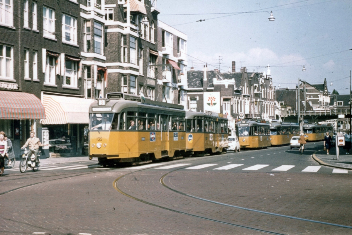 1971-NVBS-6