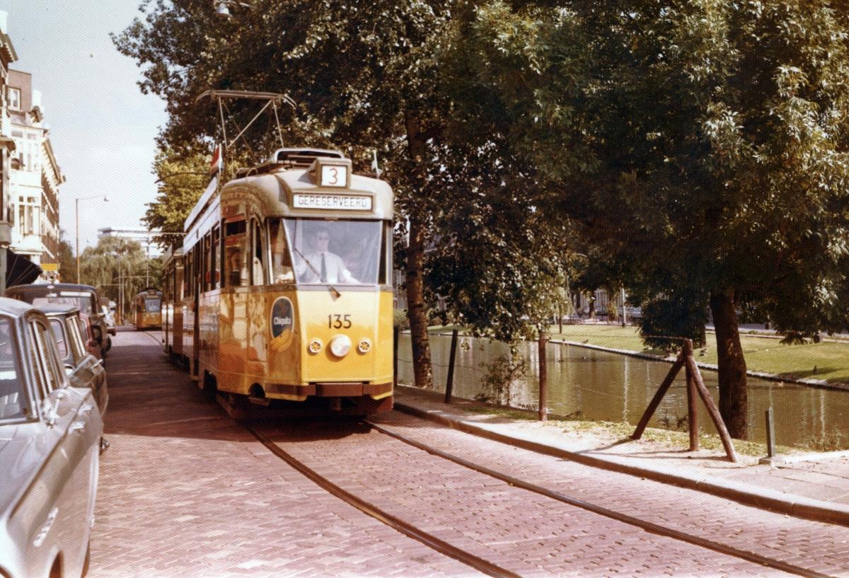 1971-NVBS-7
