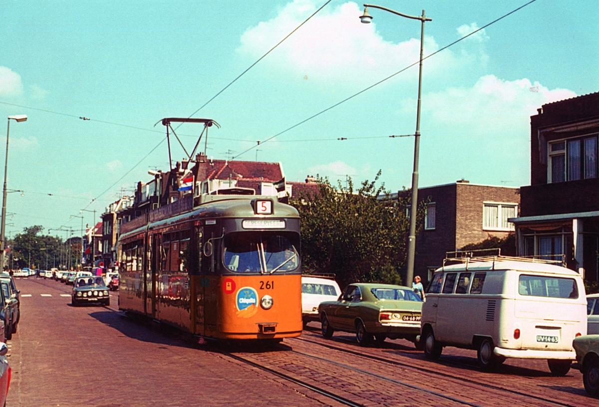 1971-NVBS-9