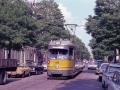 1971-NVBS-17