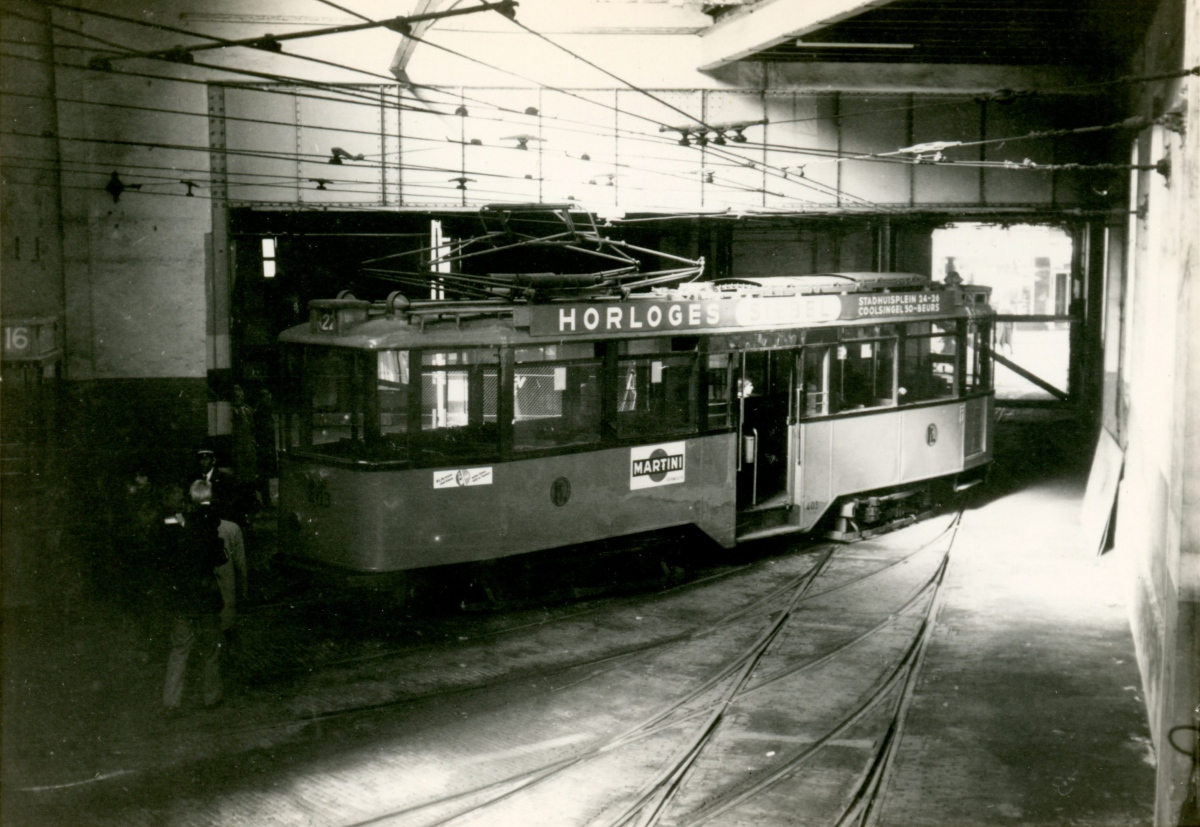 1972-TS-02