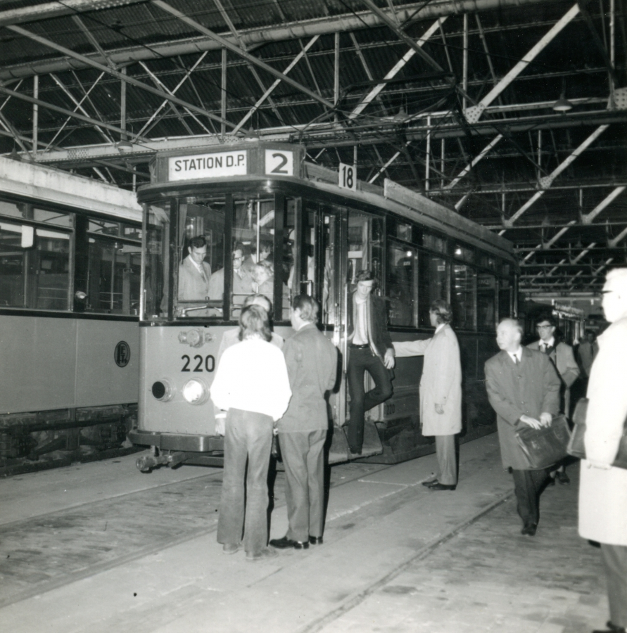 1972-TS-03