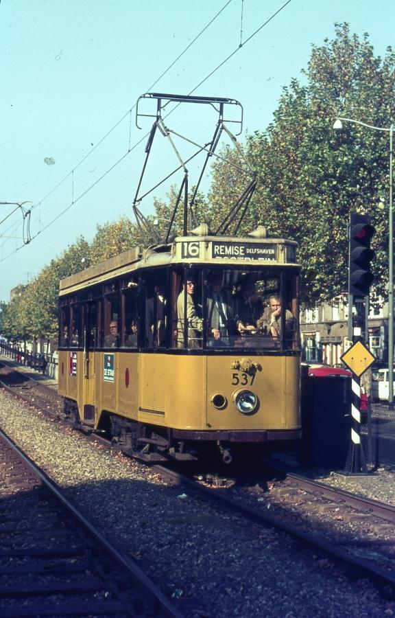 1972-TS-04