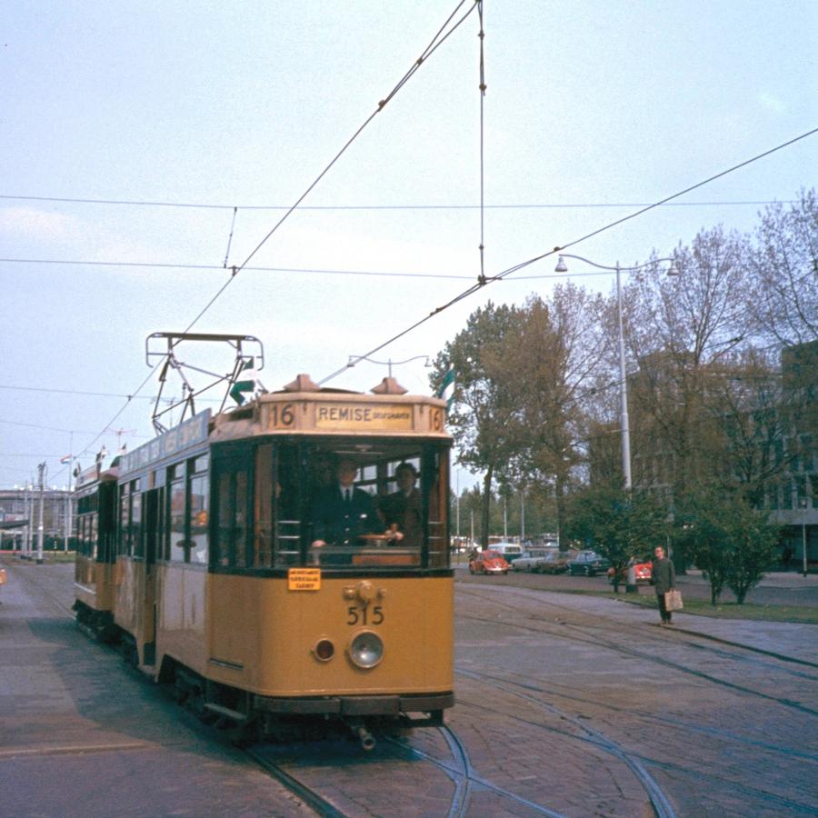 1974-Rtd-zijn-tram-11