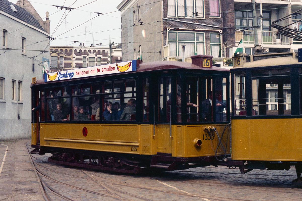 1974-Rtd-zijn-tram-13