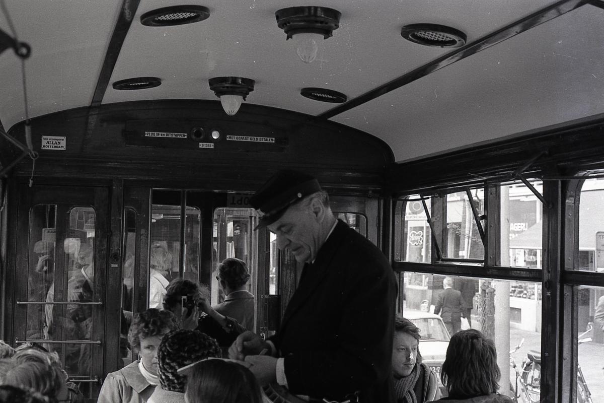1974-Rtd-zijn-tram-17