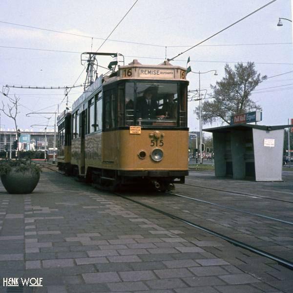 1974-Rtd-zijn-tram-3