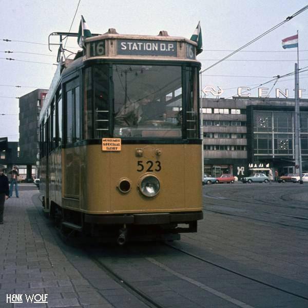 1974-Rtd-zijn-tram-4