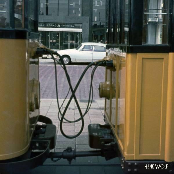 1974-Rtd-zijn-tram-9