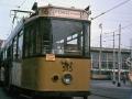 1974-Rtd-zijn-tram-1