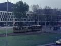 1974-Rtd-zijn-tram-10