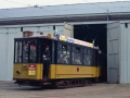 1974-Rtd-zijn-tram-14