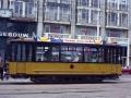 1974-Rtd-zijn-tram-15