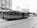1974-Rtd-zijn-tram-19