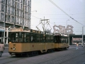 1974-Rtd-zijn-tram-2