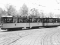 1974-Rtd-zijn-tram-20