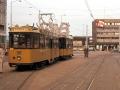 1974-Rtd-zijn-tram-21