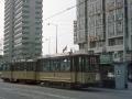 1974-Rtd-zijn-tram-7