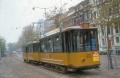 1974-Rtd-zijn-tram-12