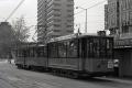 1974-Rtd-zijn-tram-16