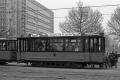 1974-Rtd-zijn-tram-18