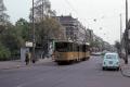 1974-Rtd-zijn-tram-22