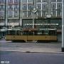 1974-Rtd-zijn-tram-5